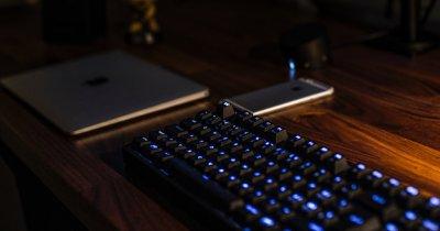 Creatorii de jocuri de la Amber deschid o rețea de studio-uri