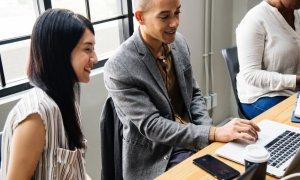 Cursuri gratuite de formare antreprenorială