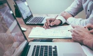 Idei de afaceri: domeniile atractive pentru investitorii din Europa