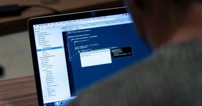 Joburi în IT: certificări pentru programatori, la preț studențesc