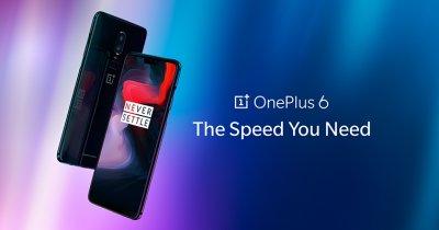 Cum iei din cota de piață a giganților – exemplul OnePlus