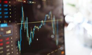 Piața europeană a IPO-urilor: evoluție și provocări