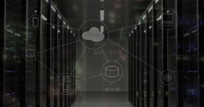 Telekom Cloud Backup, serviciu pentru companiile care țin la date