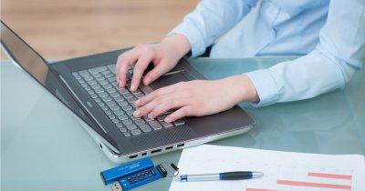 Regulamentul GDPR: stick-urile criptate care te ajută să te conformezi