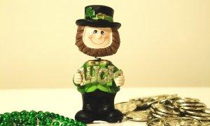 De la leprechauns la blockchain: irlandezii vor startup-uri tech