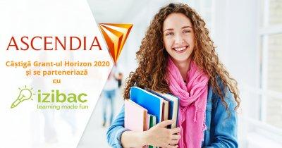 Bacalaureat 2018: platformă video pentru pregătirea elevilor