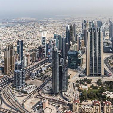 Arabii finanțează companii europene - fond de investiții cu 400 mil. $