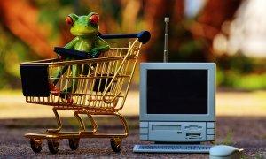 Carrefour unește toate operațiunile online într-un marketplace