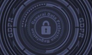 Regulamentul GDPR – protecția datelor în administrația publică