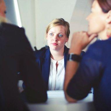 Ce-și doresc angajatorii - abilități necesare la locul de muncă