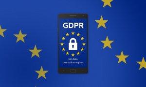 Regulamentul GDPR - utilitatea datelor de localizare în orice afacere