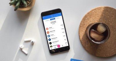 Revolut lansează un marketplace pentru afaceri bancare