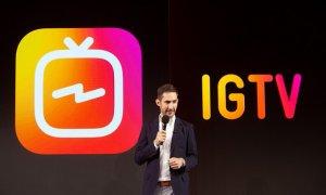 YouTube, atacat din toate părțile: Instagram lansează platformă video