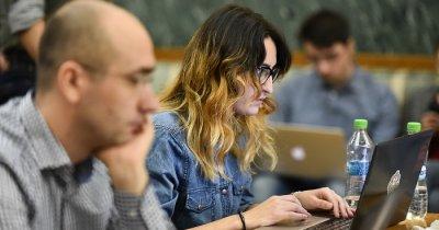 România, țara din UE cu cele mai multe femei care lucrează în IT