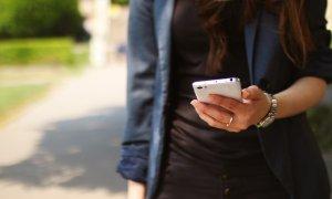 Utilizatorii Vodafone vor putea testa tehnologia 5G anul acesta