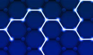Microsoft și EY mută drepturile de autor pe blockchain