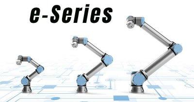 Aceștia sunt roboții care te pot ajuta să-ți dezvolți rapid afacerea