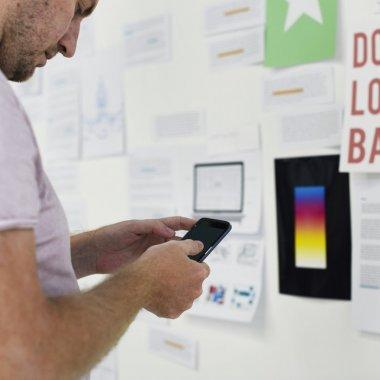 Startup-uri românești pe care să le urmărești în 2018 (Partea a II-a)