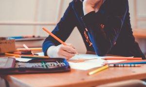 50 de noi școli din România au digitalizat activitățile prin Adservio