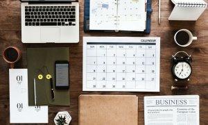 Idei de afaceri: cum alegi franciza în care să investești