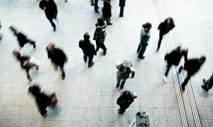 Cum să-ți loializezi clienții investind puțini bani