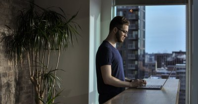 Idei de afaceri mici: business-uri pe care le poți începe acasă