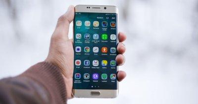 Cinci aplicații mobile care promit să-ți facă viața mai ușoară