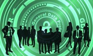 Regulamentul GDPR: mai ai timp să te conformezi. Până la prima amendă