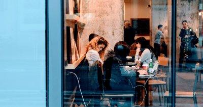 Inovare și transformare digitală: cum ajuți angajații să se adapteze