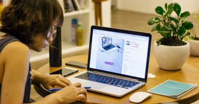 Milioanele de angajați online îți arată că nu există criză de personal