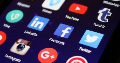 """Alternative pe blockchain pentru """"starurile"""" din social media"""