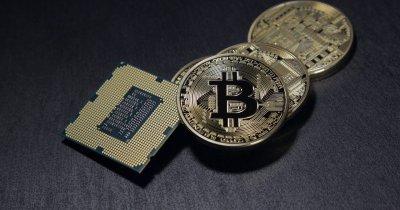 Bursa elvețiană își lansează propria criptomonedă reglementată