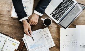 Idei de afaceri: industrii atractive pentru investitorii din Europa