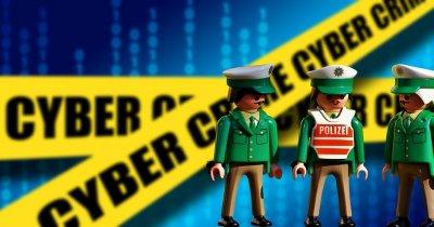 Orange și Europol colaborează pentru a lupta cu atacurile cibernetice