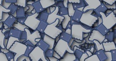 Știrea SECOLULUI pe Facebook. TREBUIE să vezi ASTA! ROMÂNII, afectați