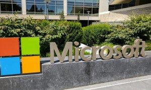 Schimbare la conducerea Microsoft România