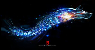 Bitdefender 2019 - cum protejează antivirusul toată casa