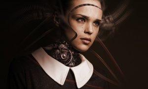 DeepVISS - românii care vor să democratizeze inteligența artificială