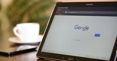Google riscă o amendă colosală din partea UE