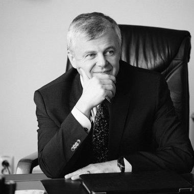 Cum este văzut din Cluj mediul de afaceri românesc