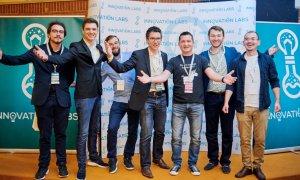 Cofondatorul Clever Taxi investește într-un startup de cybersecurity