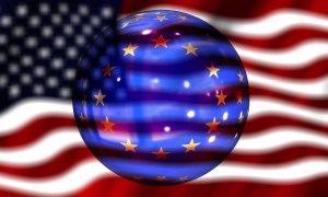 UE amendează Qualcomm pentru că îngroapă competiția din Europa
