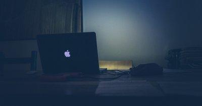 De ce un antreprenor ar trebui să învețe să codeze