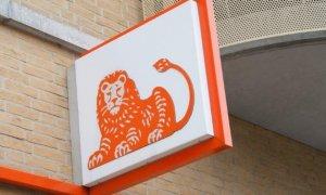 ING Pay - olandezii lansează plățile doar cu mobilul în România