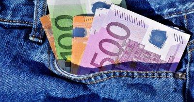 Crezi că ai ce-ți trebuie pentru a primi fonduri europene?