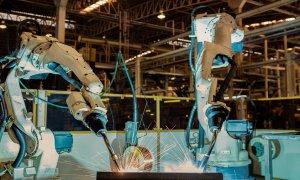 Program de digitalizare a IMM-uri. 90 de firme pot fi acceptate