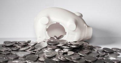 Crowdfunding - cum să depășești obiectivul financiar de câteva ori