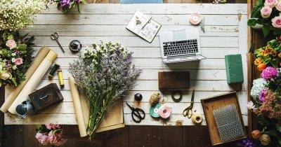 Idei de afaceri mici: ce poți începe cu o investiție de sub 5.000 $