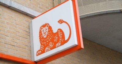 ING investește 20 de milioane de euro într-o firmă de plăți