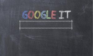 Cursuri gratuite de la Google ca să-ți dezvolți afacerea
